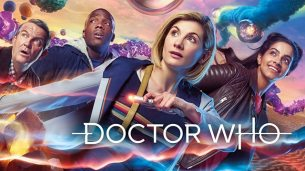 dr who blog pic